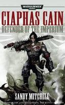 Ciaphas Cain Book PDF