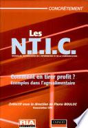 Les N T I C