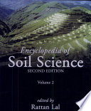 encyclopedia-of-soil-science