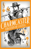 Spellslinger 3: Charmcaster : reichis and ferius are on...