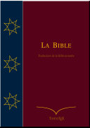 download ebook la bible (traduction de la bible annotée) pdf epub
