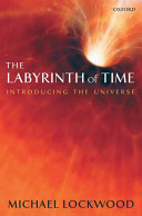 The Labyrinth of Time Book PDF