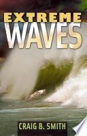 Extreme Waves