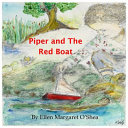 Book Piper and the Red Boat