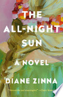 The All Night Sun Book PDF