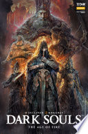 Dark Souls  The Age of Fire  1
