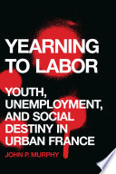 Yearning to Labor