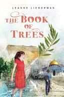 download ebook the book of trees pdf epub