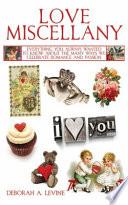 Love Miscellany