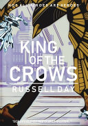 King Of The Crows Book PDF