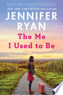 The Me I Used to Be Book PDF