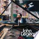Drum Score P D A We Just Don T Care John Legend