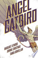 Angel Catbird Pdf/ePub eBook