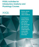 POGIL Activities for Introductory Anatomy and Physiology Courses