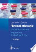 Pharmakotherapie
