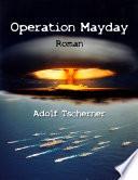 Operation Mayday