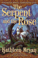 download ebook the serpent and the rose pdf epub