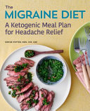 The Migraine Diet