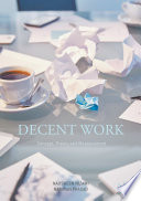decent-work-concept-theory-and-measurement