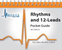 Rhythms and 12 Leads Pocket Guide