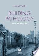 Building Pathology