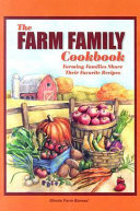 The Farm Family Cookbook