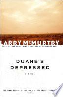 Duane S Depressed