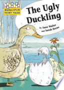 Hopscotch Fairy Tales  The Ugly Duckling