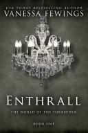 Book Enthrall (Book I)
