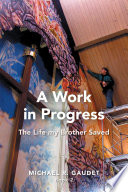 A Work In Progress book