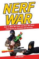 Nerf War Color Nerf Blaster Photographs
