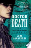 Doctor Death Modtryk 2010