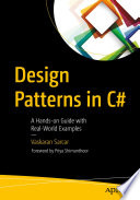 Design Patterns In C