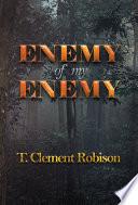 Enemy Of My Enemy : vietnamese soldier, army sergeant john l. coletrane is...