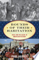 Bounds of Their Habitation