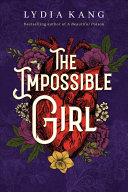 The Impossible Girl Book PDF