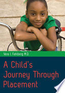 A Child s Journey Through Placement