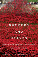 Numbers And Nerves