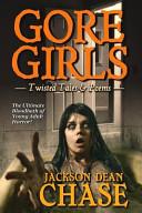 Gore Girls
