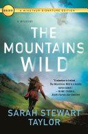 The Mountains Wild Book PDF