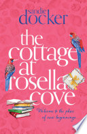 The Cottage at Rosella Cove Book PDF