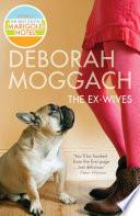 The Ex-Wives Pdf/ePub eBook