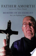 Memoirs of an Exorcist
