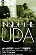 Inside The U D A