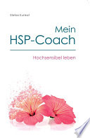 Mein HSP Coach