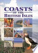 Coasts of the British Isles