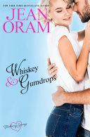 download ebook whiskey and gumdrops pdf epub