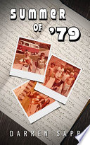 Summer of  79 Book PDF