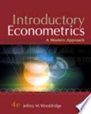 introductory-econometrics-a-modern-approach