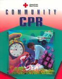 Community CPR